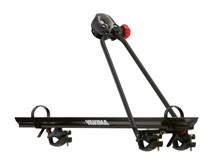 Yakima 8002093 Raptor Aero Bike Rack