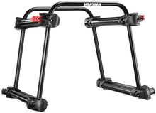 Yakima 8002418 HitchSki Ski & Board Rack