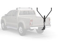 Yakima 8002449 Dry Dock Hitch Rack*