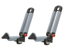 Yakima 8004042 Bow Down Kayak Rack