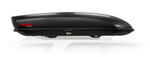 Yakima 8007337 SkyBox 21 Carbonite Cargo Box