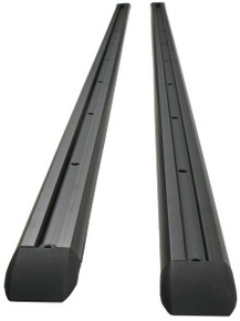 "Thule TP54 54"" Top Tracks"
