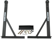Yakima 8001137 Outdoorsman 300 Full Size Truck Rack