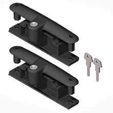 Yakima 8007064 Locking Bracket