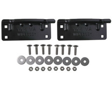 Yakima 8008001 WideBody Brackets