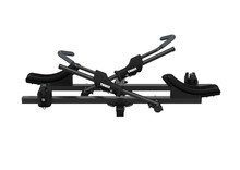 "Thule 9044 T2 Classic Bike Rack 2"" - Rack Stop, North Vancouver"