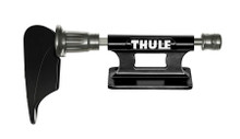Thule 821XTR Locking Low Rider Truck Bed Rack