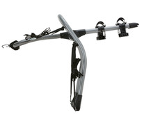Yakima 8002636 HalfBack 2 Bike Rack