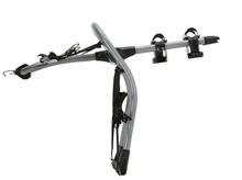 Yakima 8002636 HalfBack 2 Bike Rack