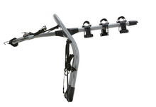Yakima 8002635 HalfBack 3 Bike Rack
