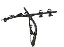 Yakima 8002634 FullBack 2 Bike Rack