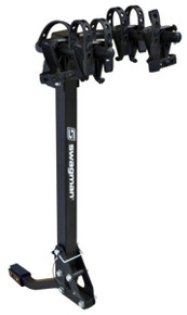 Swagman 63360 TrailHead 2 Bike Rack - Rack Stop, North Vancouver