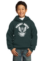 Forest Grove Hoodie