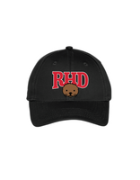 Robert Down Baseball  Hat