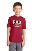 Otter Ohana  Unisex Short Sleeve T-shirt