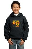 PG Local Pullover Hooded Sweatshirt