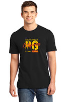 PG Local Short Sleeve T-shirt