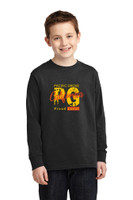 PG Local Long Sleeve T-shirt