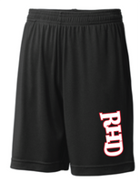 Robert Down Youth Shorts