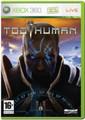 Too Human (Xbox 360) product image