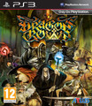 Dragons Crown (Playstation 3) product image
