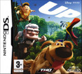 UP (Nintendo DS) product image