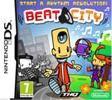 Beat City (Nintendo DS) (Nintendo DS) product image