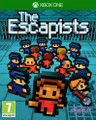 The Escapists (Xbox One) product image