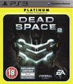 Dead Space 2 Platinum  (Playstation 3) product image