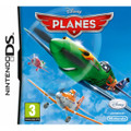 Disney Planes The Video Game (Nintendo DS) product image