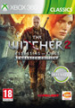 The Witcher 2 Assassins of Kings Enhanced Edition: Classics (Xbox 360) product image