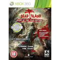 Dead Island Game of the Year Edition (Xbox 360) product image