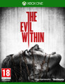 The Evil Within (Xbox One) product image