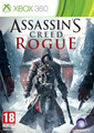 Assassins Creed Rogue (Xbox 360) product image