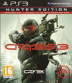 Crysis 3 - Hunter Edition (Playstation 3) product image