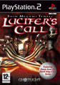 Lucifer's Call aka Shin Megami Tensei: Nocturne   (Playstation 2) product image