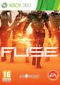 Fuse (Xbox 360) product image