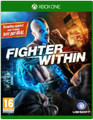 Fighter Within (Xbox One) product image