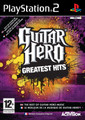 Guitar Hero: Greatest Hits - Game Only (Playstation 2) product image