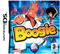 Boogie (Nintendo DS) product image
