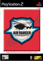 Air Rescue Ranger (Playstation 2) product image