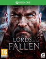 Lords of the Fallen - Limited Edition (XBOX One) product image