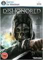 Dishonored (Xbox 360) product image