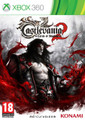 Castlevania: Lords of Shadow 2 (Xbox 360) product image