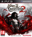 Castlevania: Lords of Shadow 2  (PlayStation 3) product image