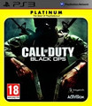 Call of Duty: Black Ops Platinum  (Playstation 3) product image