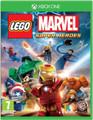 LEGO Marvel Super Heroes (Xbox One) product image