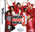 High School Musical 3: Senior Year (Nintendo DS) product image