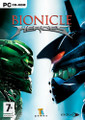 Bionicle Heroes (PC)  product image
