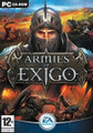 Armies Of Exigo (PC) product image